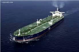 شرکت ملی نفتکش با پالایشگاه های هندی همکاری می کند