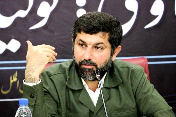 کاهش صادرات کالاهای غیرنفتی خوزستان باید جبران شود