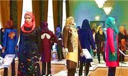 عرضه۳۰ برند خارجی پوشاک در ایران/ دستورالعمل واردات پوشاک فریاد تولیدکننده و فروشنده را به آسمان رساند