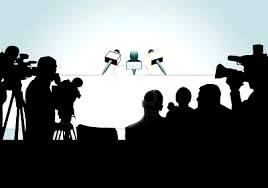 فعالیت رسمی انجمن پیشکسوتان مطبوعات آغاز میشود