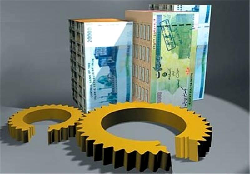 تحقق اقتصاد مقاومتی در صنایع معدنی