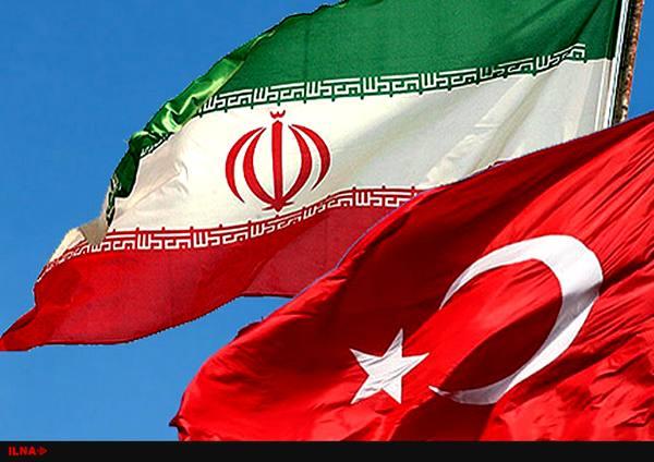 هموطنان  قبل از سفر به ترکیه از قوانین کشور میزبان مطلع شوند