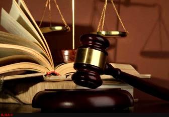 صدور رای در پرونده موسوم به قتلهای سریالی گلستان