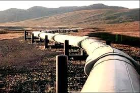 سقف منابع حاصل از ارزش صادرات نفتی و گازی تعیین شد