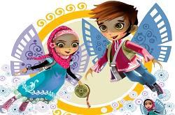 سینمای کودک و نوجوان از ریتم افتاده است/ شورایی که شعار میدهد