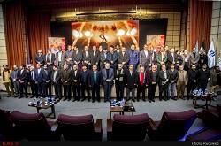 برگزیدگان یازدهمین جشنواره بینالمللی فیلمهای ورزشی معرفی شدند