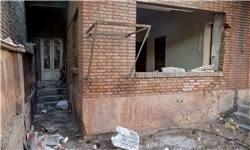 ابهام در چگونگی حذف خانه نیما از فهرست آثار ملی ایران/ کوتاهیهای میراث فرهنگی!