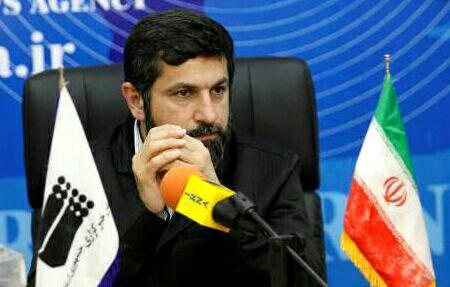 خوزستان بیشترین کاهش میزان بیکاری در کشور را به خود اختصاص داد