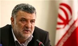 اعتراض متقاضیان استیضاح حجتی به هیئت رئیسه مجلس
