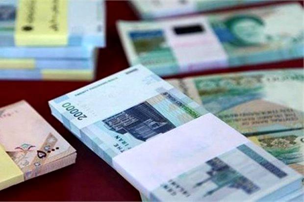 بخشنامه هشت بندی الزامات سود بانکی ابلاغ شد