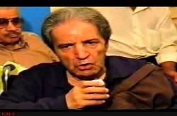 مردی که سواد موسیقی نداشت اما رکوردار  ساخت موسیقی در ایران است !!