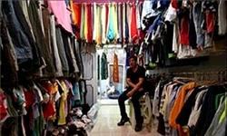 دامپینگ و تعرفه ترجیحی دو عامل تسهیل واردات پوشاک از ترکیه/ مسیر توسعه بسیاری از کشورها با تکیه بر صنعت نساجی آغاز شد