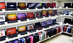 آغاز بازرسی و پایش واحدهای صنفی فناوری اطلاعات/ فروش کالای قاچاق با گارانتی متفرقه یا مورد تأیید