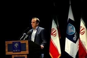 طراحی و تولید پلتفرم ایران خودرو، نیازمند حمایت قانون گذاران است