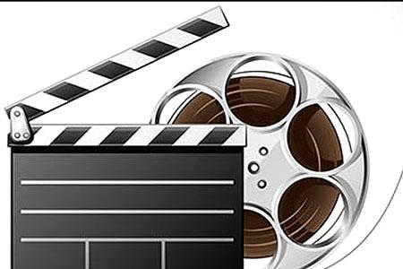 تبلیغ فیلم ضداسلامی در رسانههای داخلی