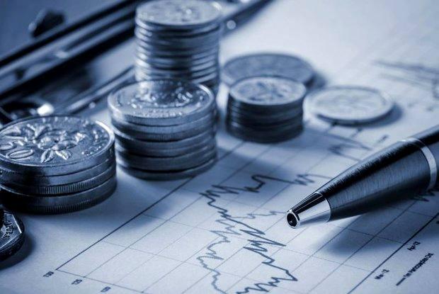 عوامل موثر در کاهش قیمت تمامشده تولیدات داخلی