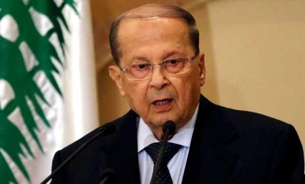 ایران هیچ چشمداشتی به لبنان ندارد