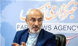 قوهقضائیه رافت را در مورد دانشجویان عدالتخواه شیرازی به کار گیرد