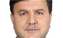 جزئیات جلسات استیضاح سه وزیر در هفته آینده