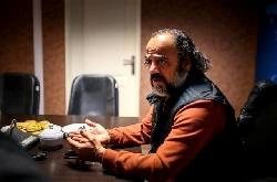 کارگردان «آنام» سریال حضرت معصومه (س) را میسازد