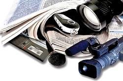 امنیت شغلی خبرنگاران در گرو چیست؟