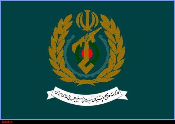 ۱۲ فروند شناور تندرو تحویل سازمان شیلات ایران شد