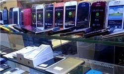 آغاز طرح رجیستری گوشی موبایل از امروز/ گوشی از گمرک خارج شود دیگر رجیستر نخواهد شد