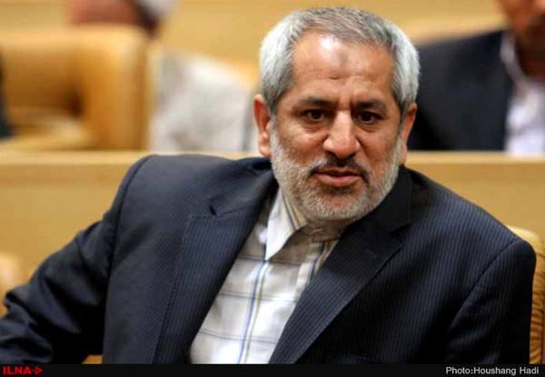 رضا شهابی به اتهام جرایم امنیتی محکوم شده است/ بازداشت مدیرعامل سابق بانک سرمایه