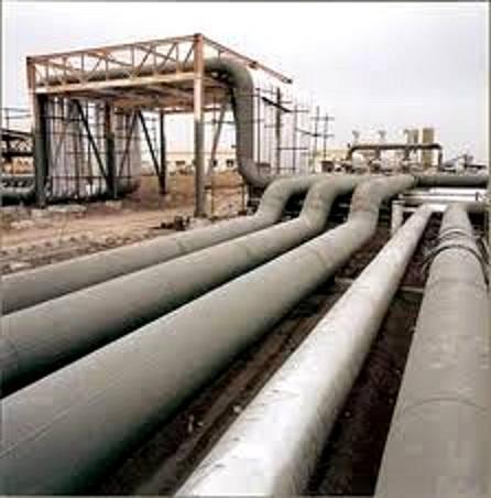 پیش بینی مصرف 30 میلیون متر مکعب گاز در فصل زمستان / نیازی به ترکمنستان نداریم
