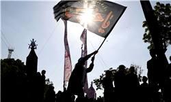 10 مگابایت دیتای روزانه رایگان اپراتور ایرانی برای زائران اربعین