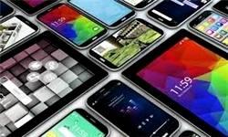 شناسایی 140 میلیون گوشی فعال در فاز اول رجیستری/ واردات قانونی موبایل به ۲۵ درصد رسید