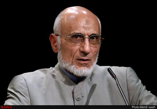 رفتار ایرانیان خارج از کشور خنثی کننده سیاست اسلام هراسی و ایران هراسی است