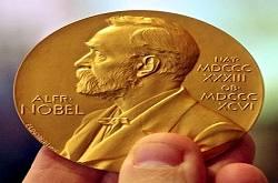 جایزه نوبل ادبیات ۲۰۱۸ لغو شد