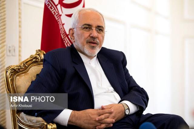 ظریف: یکی دو سفیر زن خواهیم داشت/  همه باید بپذیرند مسوول روابط خارجی کشور، وزارت خارجه است
