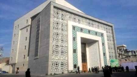 استاندار سیزدهم آذربایجان شرقی کدام مسیر را طی خواهد کرد؟