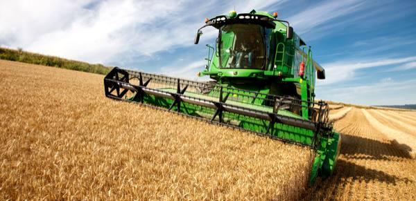 عدم تحویل سوخت به ماشینهای کشاورزی فاقد پلاک