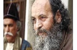 فیلمنامه سریال «سلمان فارسی» تاکنون چندین بار بازنویسی شده است