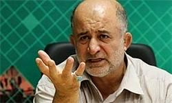 انتقاد قاضیپور به عملکرد وزارت صنعت، معدن و تجارت