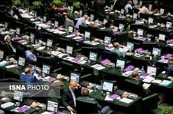 صحن مجلس حریم خصوصی نمایندگان نیست / نمایندگان بدانند اعمالشان توسط رسانهها رصد میشود