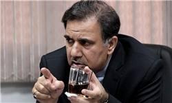 آخوندی: بودجه دولت و سهم وزارت راه و شهرسازی کفاف انجام عملیاتهای عمزانی را نمیدهد