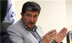 تصویب بودجه 70 هزار میلیارد ریالی کمیته امداد و سازمان بهزیستی در مجلس