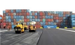 نقد ۶ ادعای گمرک درباره صفر شدن قاچاق از مبادی رسمی/ چرا گمرک ثبت اطلاعات در سامانه جامع تجارت را دور میزند؟