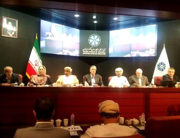 اقتصاددان کانادایی:جذب سرمایه ایرانیان مهمتر از جلب سرمایه گذاری خارجی است