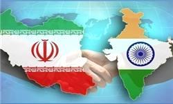 بانک ایرانی بزودی در هند افتتاح می شود/ اعطای مجوز سرمایه گذاری بانک هندی با روپیه در ایران