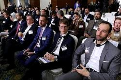 توقف سرمایهگذاری خارجی در گردشگری ایران؟!