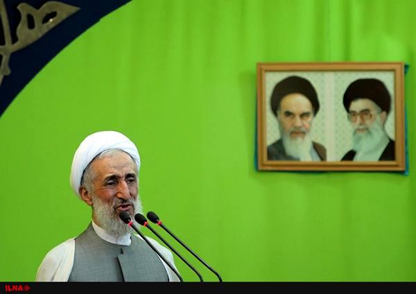 دشمنان هر کاری علیه ما کردند، قویتر شدیم/ ایران نشان داد کارهای نشدنی با ولایتمداری شدنی است