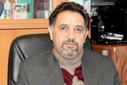 30 درصد لیتوگرافیهای تهران به نوسازی نیاز دارند