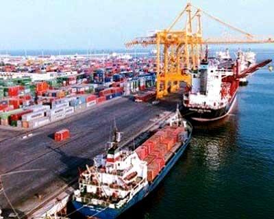کلیات لایحه اصلاح قانون تسریع در امر تخلیه و بارگیری کشتیها در بنادر تصویب شد