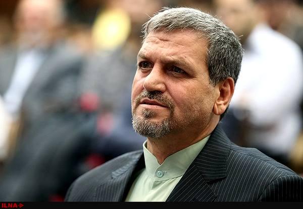 شورای نگهبان تکلیف مفهوم «رجل سیاسی» را مشخص کند / صداوسیما در روزهای آخر بیطرفی را کنار گذاشت