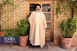 نواب:دخالت روحانیت در انتخابات را قبول ندارم/نفوذمان کم نشده اما...